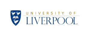 university-of-liverpool-banner