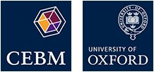BMJ-Logo
